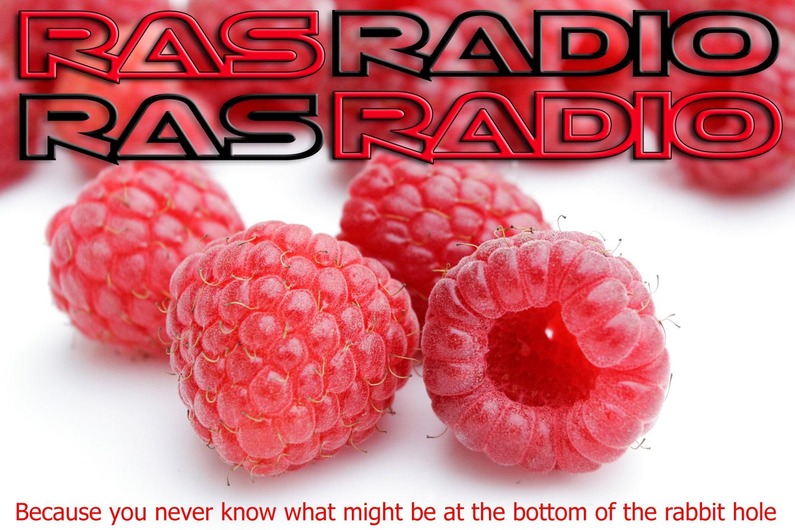 rasradio2