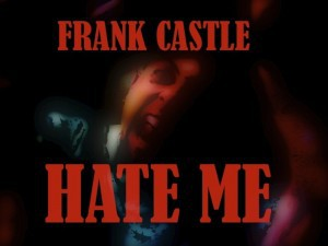 Hate Me cover