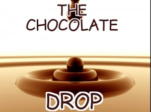 The_Chocolate_Drop